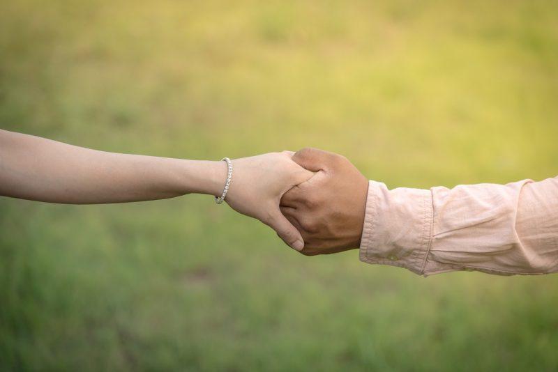 プチ別居 夫婦関係破綻