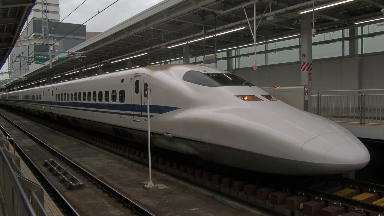 新幹線 チケット どこでも買える