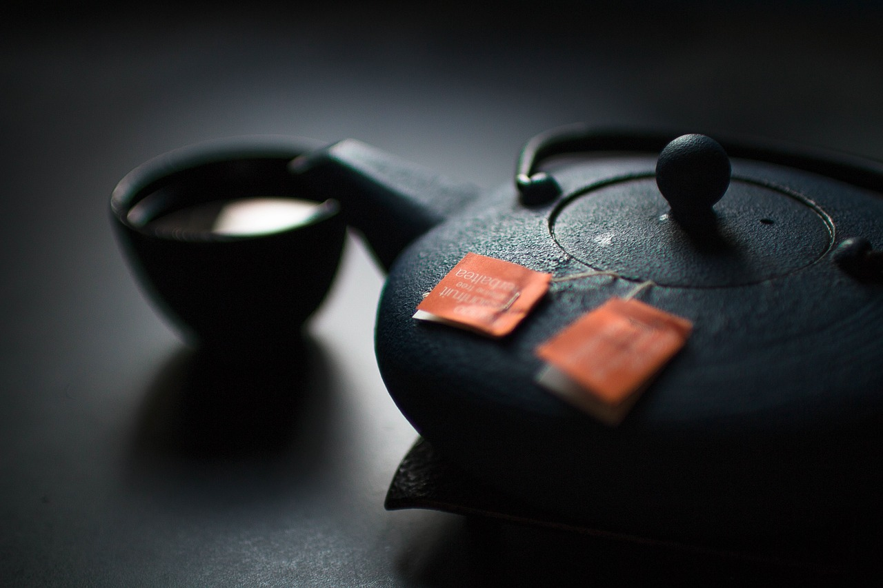 ファミマ ほうじ茶ラテ 作り方