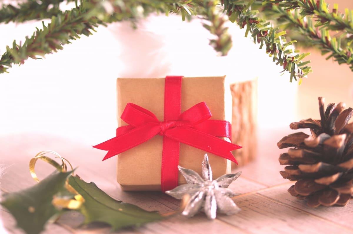 クリスマスプレゼント 女の子 おもちゃ